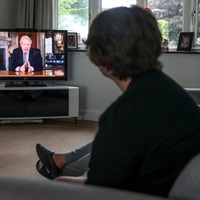 Lockdown provided fleeting boost to broadcast TV viewing, report finds