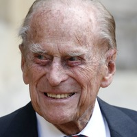 Philip to feature in poignant VJ Day commemorations