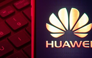 Huawei ban won't damage UK tech industry, say IT experts
