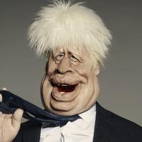 Johnson, Cummings and Duke of York among new Spitting Image puppets