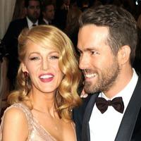 Ryan Reynolds apologises for wedding at former slave plantation