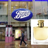 Netting a Bargain: Boots £5 off £20; VoucherCodes exclusive discounts; free Subway drink when you buy 6in sub