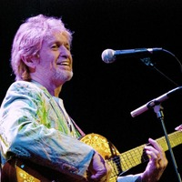 Yes man Jon Anderson on why it's taken 30 years to release new solo LP 1,000 Hands