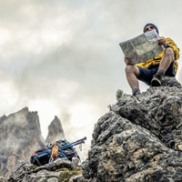 Nine ways to be a safe and responsible hiker