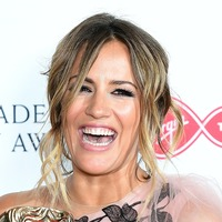 Caroline Flack 'was seriously let down by authorities and hounded by press'