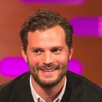 Fifty Shades star Jamie Dornan on doing more comedy roles