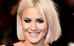 Caroline Flack feared for career amid court case and press hounding – inquest