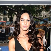 Megan Fox tells boyfriend Machine Gun Kelly 'my heart is yours'
