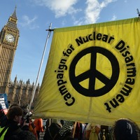 'A matter of minutes' – What would happen in London under a nuclear attack?