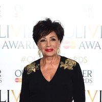 Dame Shirley Bassey to release first new album in five years