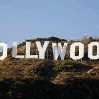 Hollywood guilty of censoring itself to placate China, report says