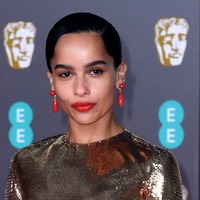 Zoe Kravitz responds as High Fidelity cancelled after one season