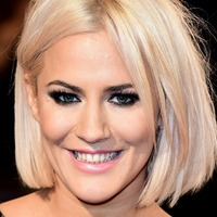 Caroline Flack inquest to conclude amid claims she faced 'show trial'