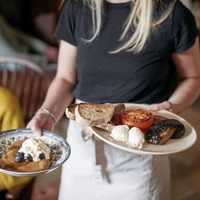 TAX CORNER: The tasty benefits of the 'Eat Out to Help Out' scheme