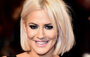 Caroline Flack killed herself after being told prosecution was certain