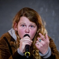 Mercury Prize-nominated poet Kate Tempest changes name and pronouns