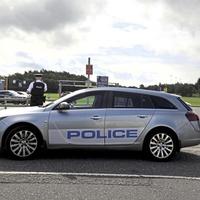 Man arrested after East Belfast GAA security alerts
