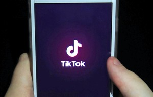 Trump signs executive order to ban 'transactions' with TikTok