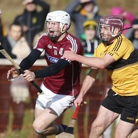 Bredagh planning to stay in big time