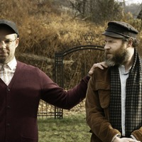 Seth Rogen details challenges of dual roles in new film An American Pickle