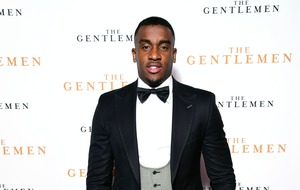 Bugzy Malone details near-death experience in quad bike crash on new single