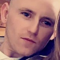 Family call for answers about death of Co Tyrone man (28)