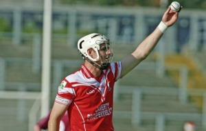 Liam Watson could spearhead Loughgiel attack after coming out of retirement for championship tilt