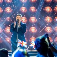 American version of Eurovision Song Contest announced
