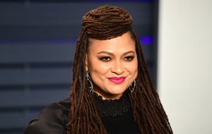 Filmmaker Ava DuVernay to narrate One Perfect Shot docuseries