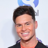Joel Corry and MNEK heading for fourth week at top of UK singles chart