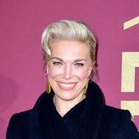 Hannah Waddingham says her Ted Lasso character was inspired by Karren Brady