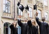 Clearing could be 'busiest' yet as students' gap year plans are disrupted - Ucas