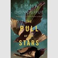 Books: Emma Donoghue, Zadie Smith, SJ Watson, Luan Goldie, Eugenia Cheng...