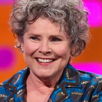 Talking Heads' stars to reprise their roles on stage