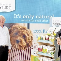 Mackle Petfoods to create 31 jobs in Co Tyrone with £5.7m expansion