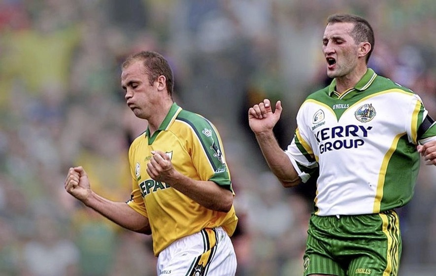 Kicking Out: Meath's approach preferable to modern sneakiness