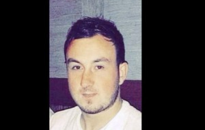 Aaron Brady (29) found guilty of involvement in robbery but jury continues deliberations over garda murder charge
