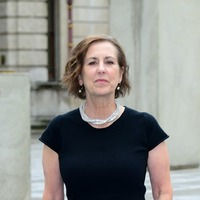 Kirsty Wark: Downing Street tried to stop me interviewing Margaret Thatcher