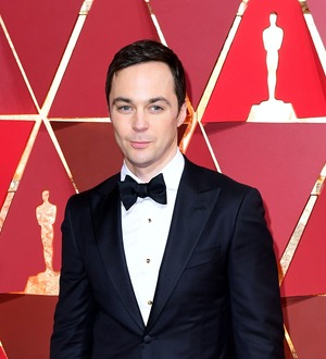 Jim Parsons: I would not have been able to handle fame if I was younger