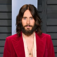 Jared Leto confirms he will star in third Tron movie