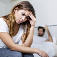 Ask Fiona: Things don't feel the same after my husband's affair