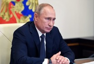Russia will respond to new Western sanctions, says Kremlin