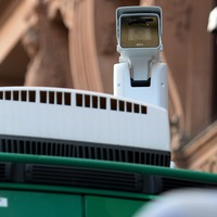 Campaigner 'delighted' at Court of Appeal facial recognition technology ruling