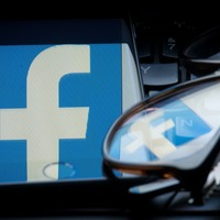 Facebook blames coronavirus for taking action on fewer suicide posts