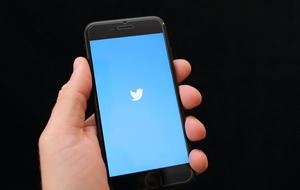 All Twitter users can now control who can reply to their tweets