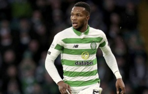 Celtic boss Neil Lennon 'livid' with Boli Bolingoli following 'selfish actions'