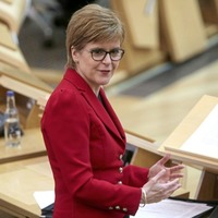 Alex Kane: SNP independence surge spells danger for Northern Ireland unionists