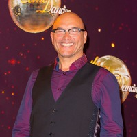 Gregg Wallace: Horror at pre-weight loss MasterChef look turned to pride