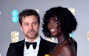 Actress Jodie Turner-Smith felt pressure to have 'perfect post-pregnancy body'
