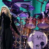 Stevie Nicks: I will probably never sing again if I catch coronavirus